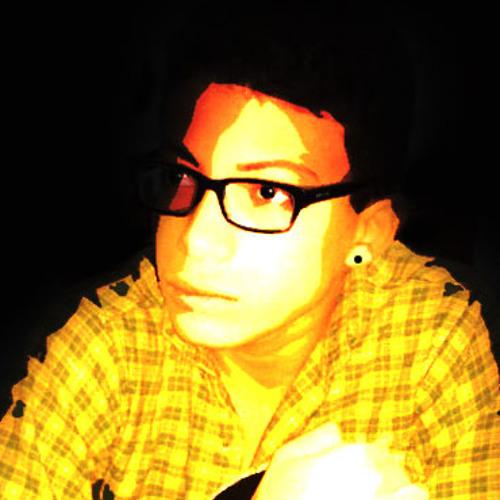 aazkick's avatar
