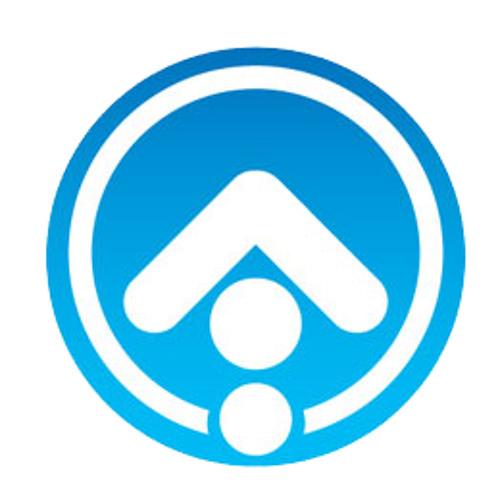 DELOALTO's avatar