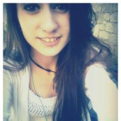 Mariia TheBoos's avatar