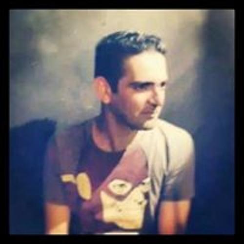 Tadeu Lima's avatar