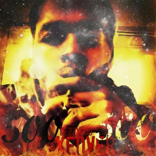 BigBro Deezy's avatar