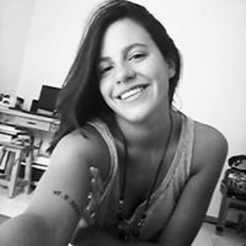 Sofia Quinteros's avatar