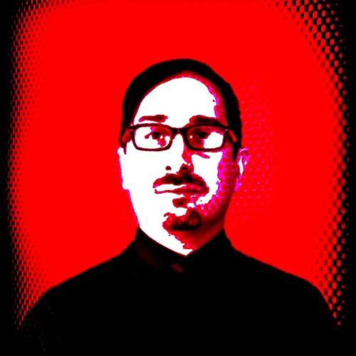 Jeff Cedrone's avatar