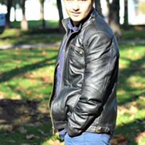 Emre Demirci's avatar
