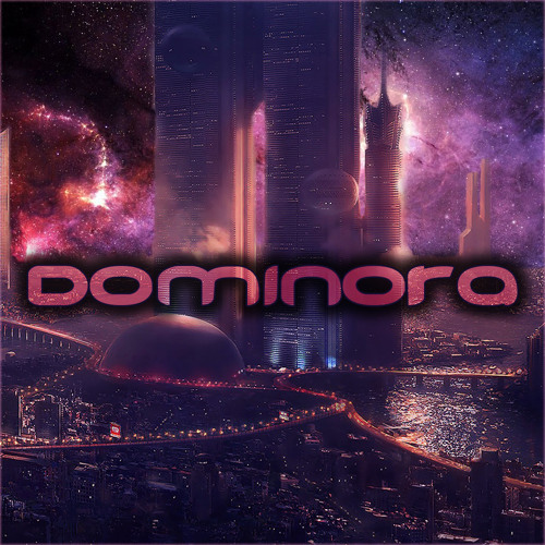Dominora(CCC)'s avatar