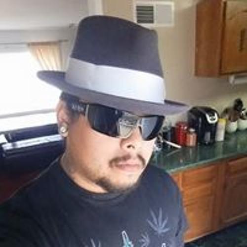 Drew Torres's avatar
