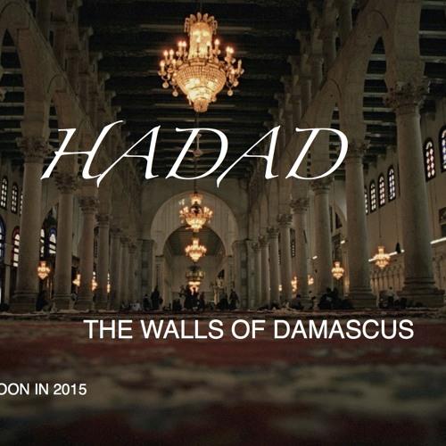 HADAD's avatar