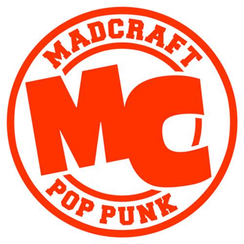 MadCraft's avatar