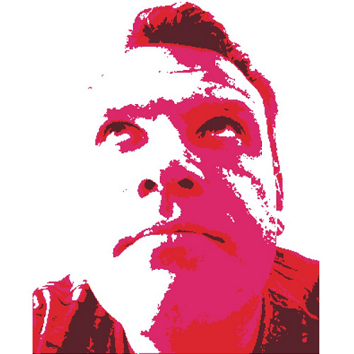 Ataritufty's avatar