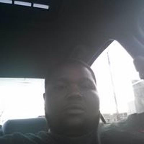 William SoBlessed's avatar