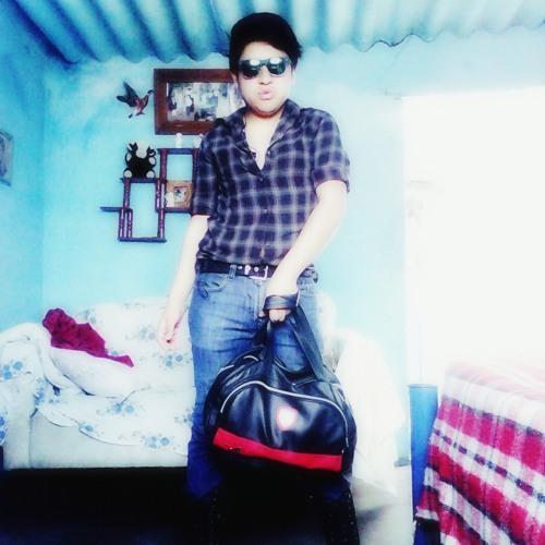 Mauricio Ofharrel's avatar