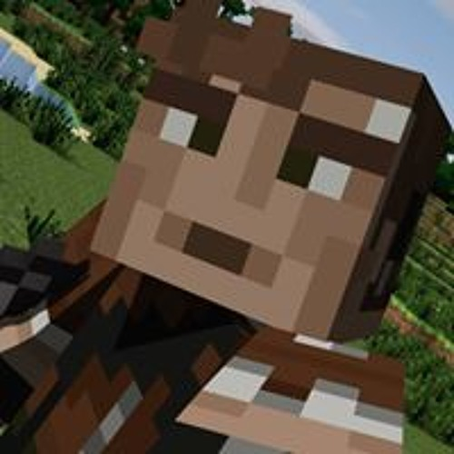 Jason Lovlie's avatar
