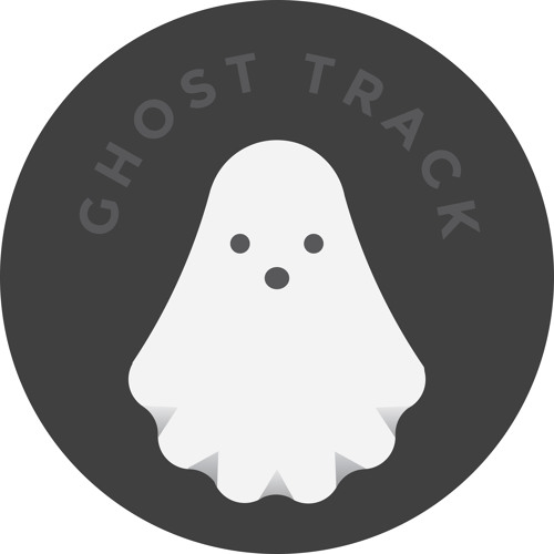 Ghost Track's avatar