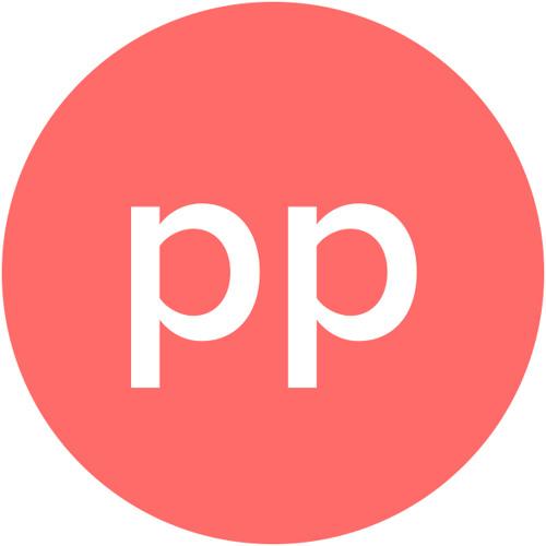 piroozp's avatar