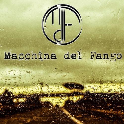 MacchinadelFango's avatar
