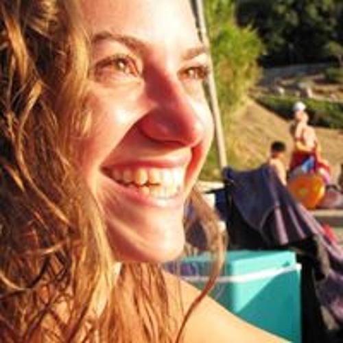 Giulia Losi's avatar