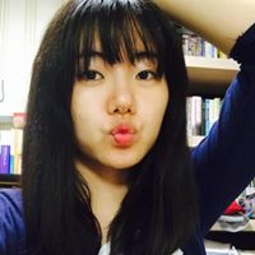 Yeonjin  Lim's avatar
