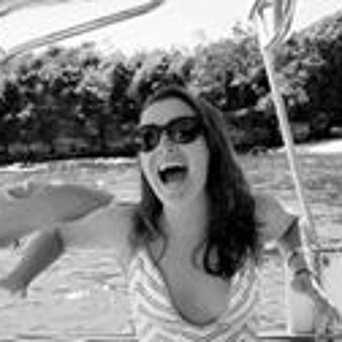 Julia Mahoney's avatar