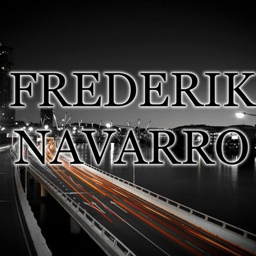 FrederikNavarro[official]'s avatar