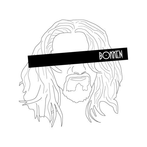 Bökken's avatar