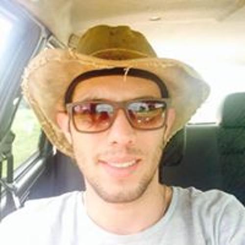 Ismael Zanqueta's avatar
