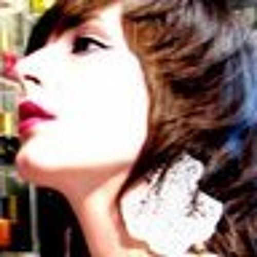 molly roark's avatar