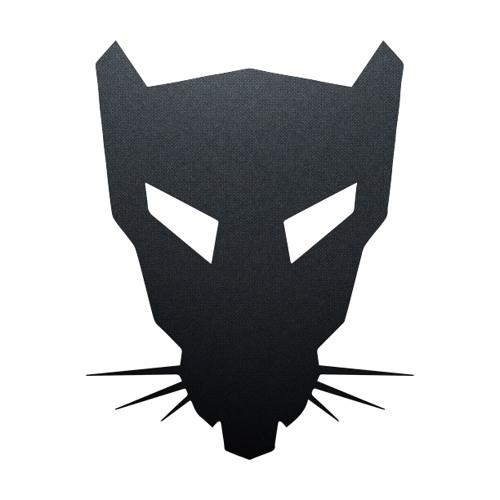 HakRat's avatar