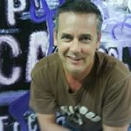 Joseph Durkin's avatar