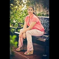 Mariela Gomez