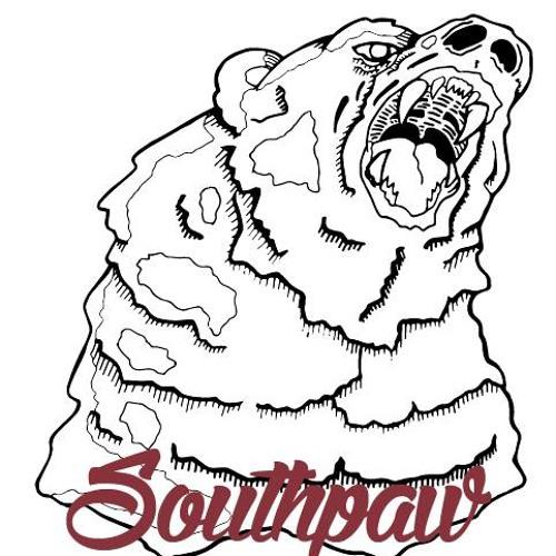 Southpaw UK's avatar