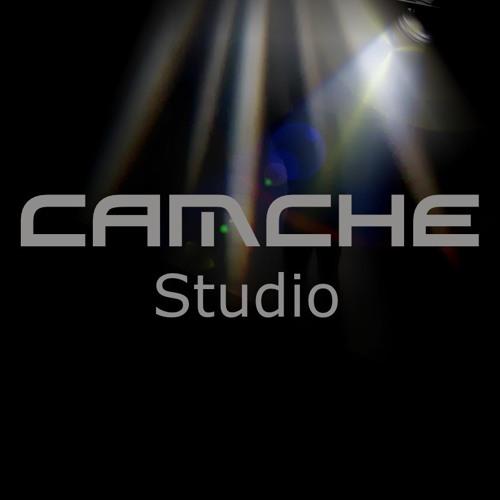 Camche Studio's avatar