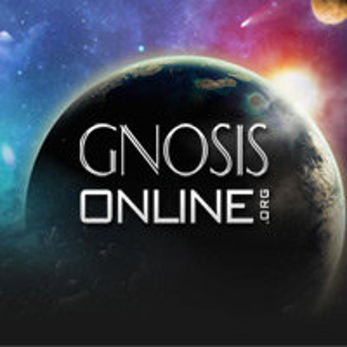 GnosisOnline's avatar