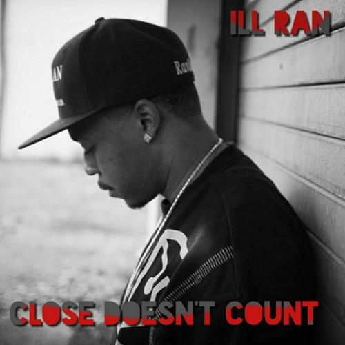Ill Ran's avatar