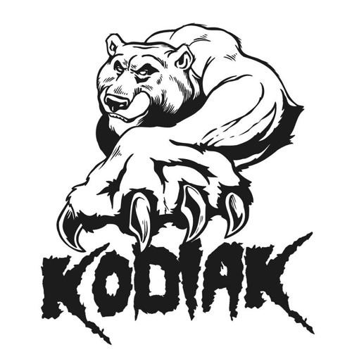 Kodiak's avatar