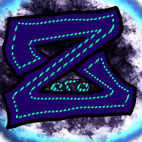 Zero Was Here's avatar