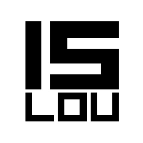 Islou Records ®'s avatar