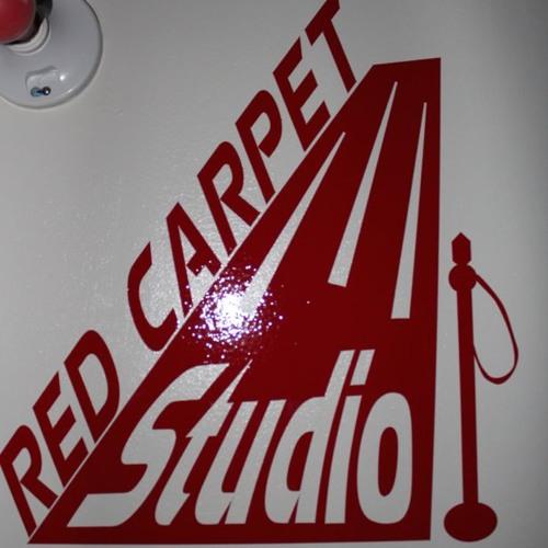 Red Carpet Studios's avatar