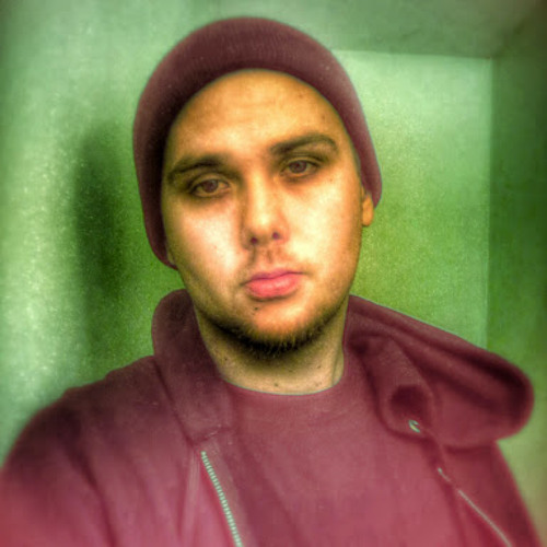 Josh Jones's avatar