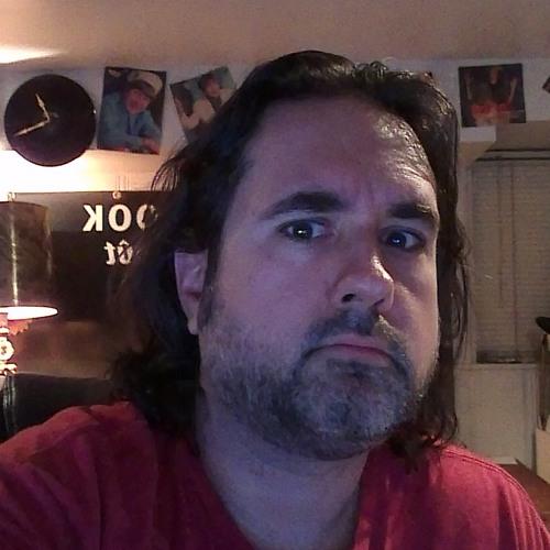DJGeorges's avatar