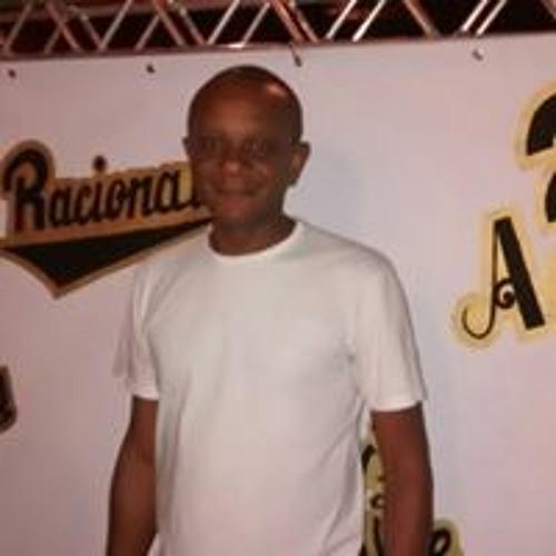 Luiz Claudio de Souza's avatar