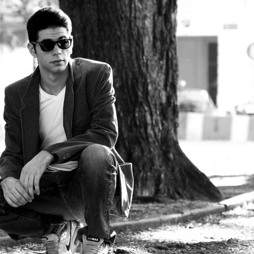 Camo Conlazo's avatar