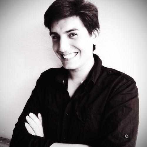 Ger Lugo's avatar