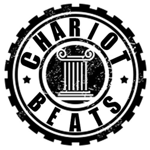 ChariotBeats's avatar