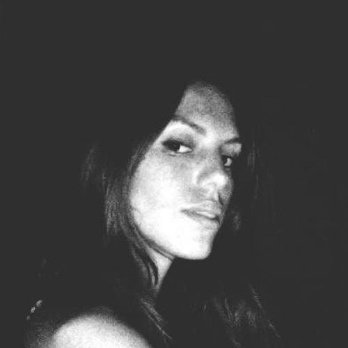 Jessica Croyle's avatar