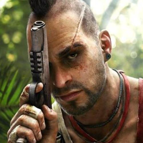 Mahmoud Tarek 4's avatar