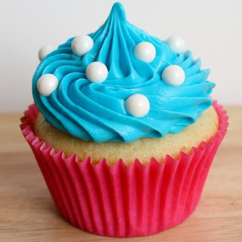 Cupcakes R Good's avatar
