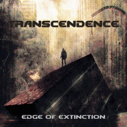 -Transcendence-'s avatar