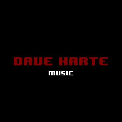 Dave Harte Music's avatar