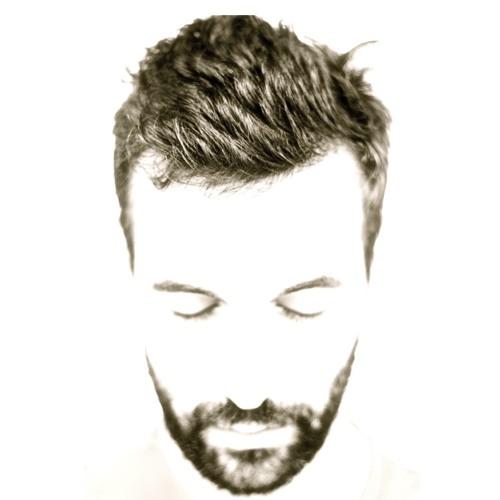 Les aléas d'Alex's avatar