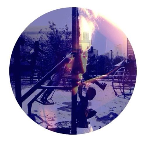 kekekresnaputra's avatar